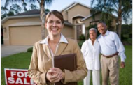 Get A Realtor To Ensure Home Buying Success