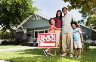 Are You Ready To Buy A Home?