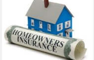 What Home Buyers Need To  Know About Insurance