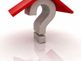How To Determine Your Homes Worth?