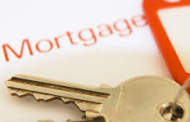 Dream Home Funding Mortgage Options And Cost?