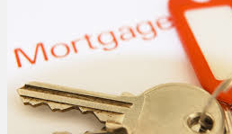 how-to-get-a-mortgage