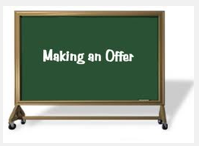 making-an-offer