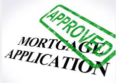 mortgage-preaapproval