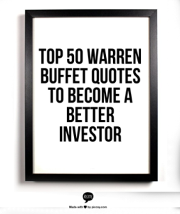 top-50-warren-buffet-quotes-to-become-a-better-investor