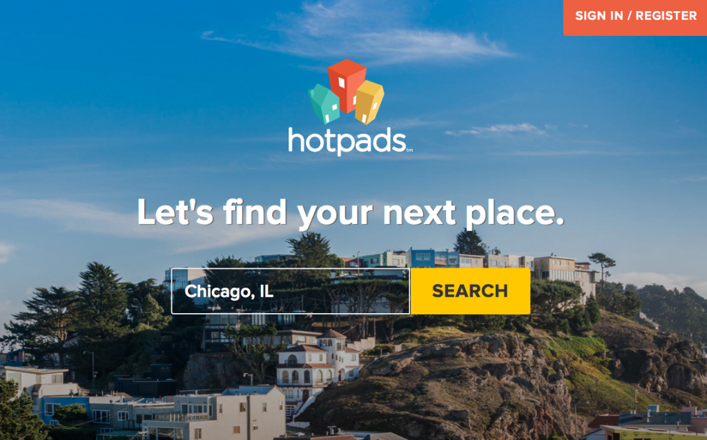 top-10-real-estate-website