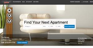 top-10-real-estate-websites