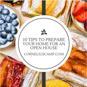 10-tips-to-prepare-your-home-for-an-open-house