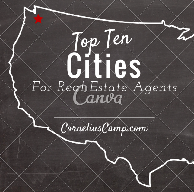 top-ten-cities-for-real-estate-agents