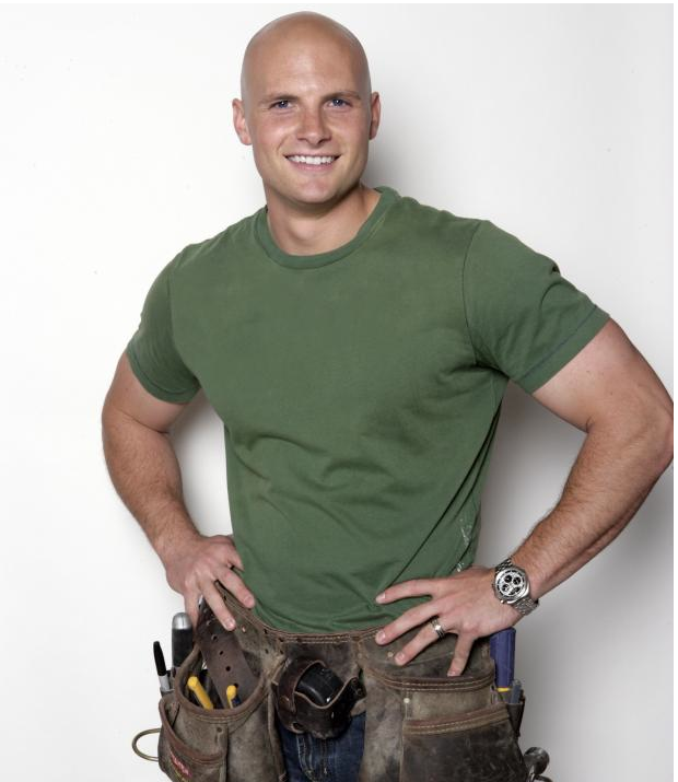 interview-with-hgtv-chip-wade-host-of-the-elbow-room