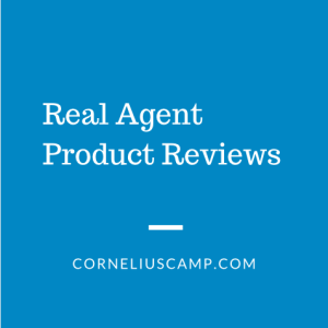 real-estate-agent-product-reviews