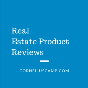 real-estate-product-reviews