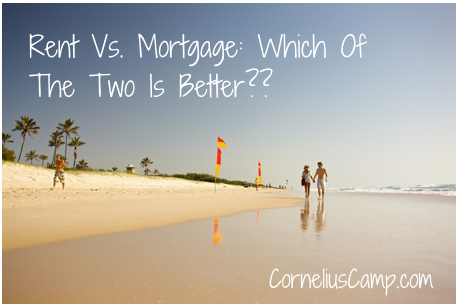 rent-vs-mortgage-which-of-the-two-is-better