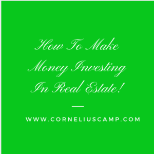 how-to-make-money-investing-in-real-estate