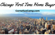 Chicago First Time Home Buyer