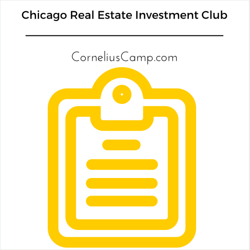 chicago-real-estate-investment-club