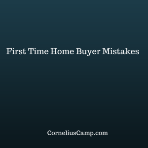 First-time-home-buyer-mistakes