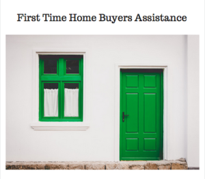 First-Time-Home-Buyers-Assistance