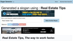 real-estate-slogans