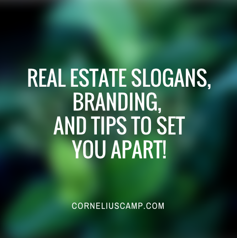 real-estate-slogans