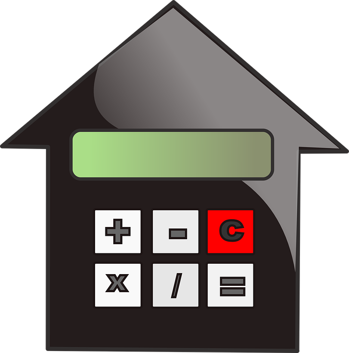 Investment-Real-Estate-Mortgage