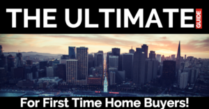 first-time-homebuyer-guide-for-real-estate-agents