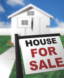 first-time-homebuyers-guide