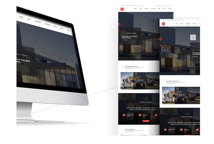 wordpress-themes-for-real-estate