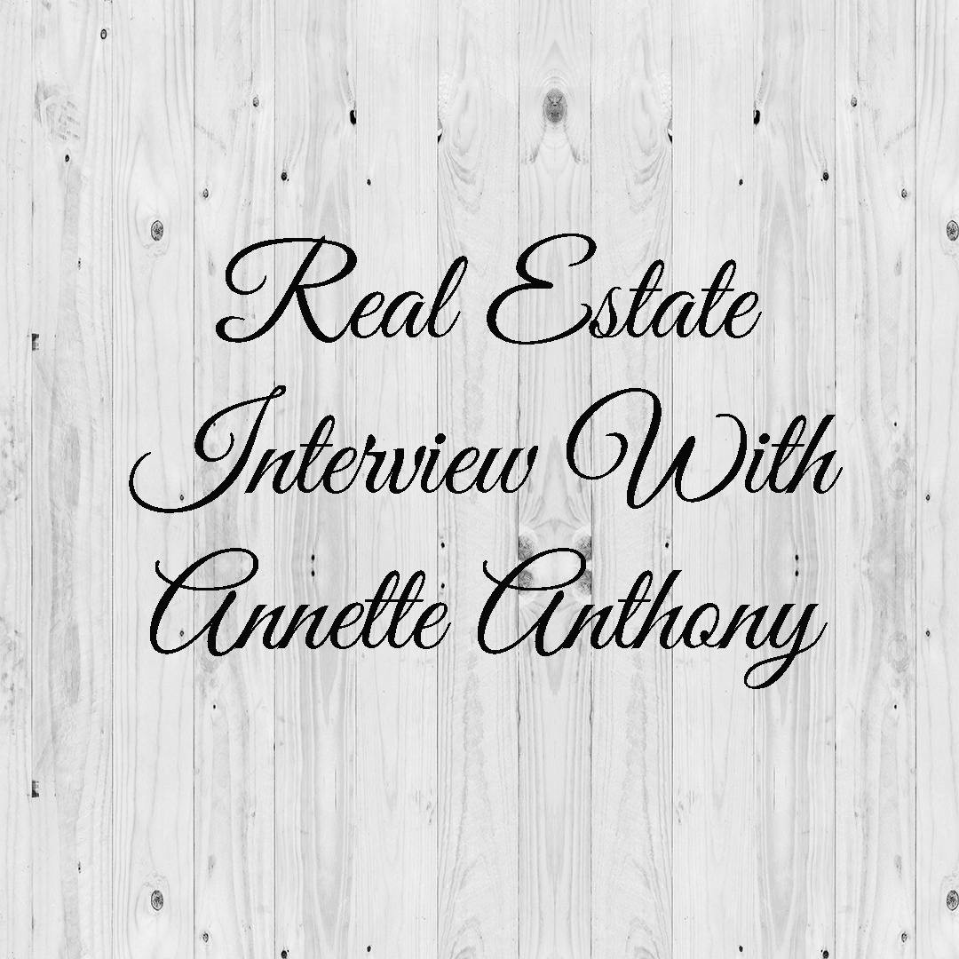 real-estate-interview-with-annette-anthony