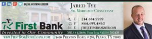 real-estate-interview-with-jared-tye