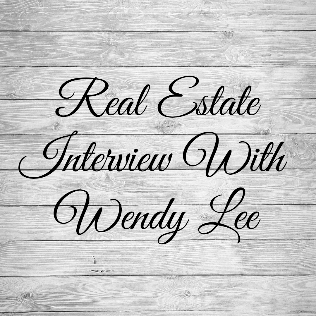 Real-Estate-Interview-with-wendy-lee